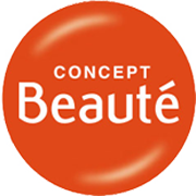 Boutique Concept Beauté